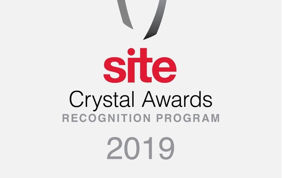 site crystal award 2.jpg