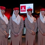AA_Emirates_Oct 18&19__W4A8576